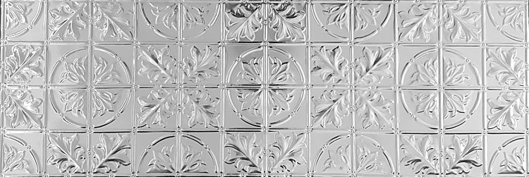 APM Acanthus panel opt