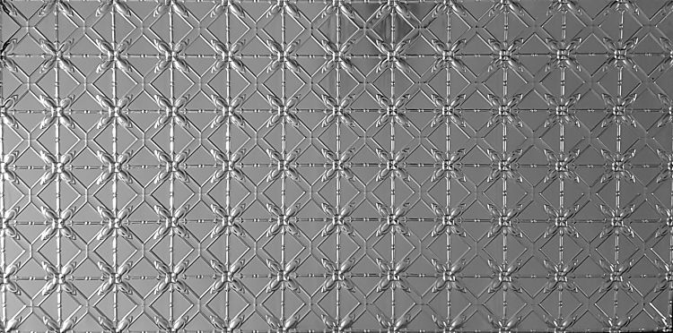 APM Lattice 9x18 opt 1