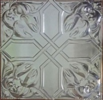 art_nouveau_pressed_metal_2052524121