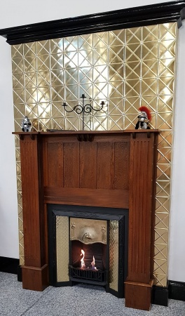 apm_diamonds_brass_fireplace_opt