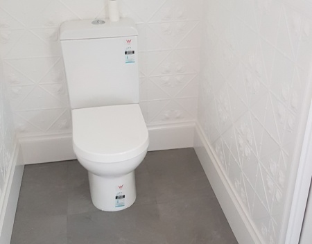 apm_flinders_white_bathroom_