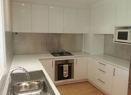 apm geometric splashback opt