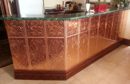 apm_waratah_copper_bar_opt