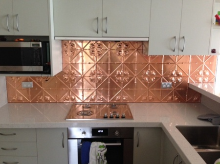 flinders_copper_splashback_after