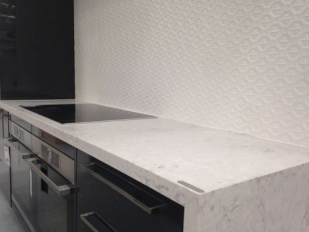 sydney_pressed_metal_-stockholm_splashback_opt